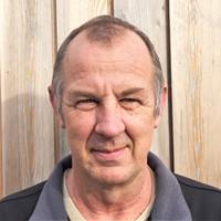Stuart Nottingham